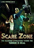 Scare Zone download