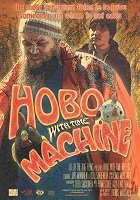 Hobo with Time Machine