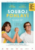 Battle of the Sexes download