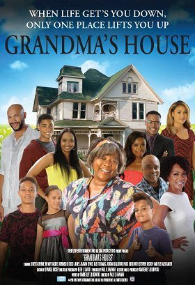 Grandmas House download