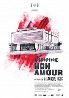 Cinema, Mon Amour download