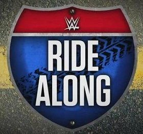 WWE Ride Along download