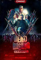 Dead Rising: Endgame download