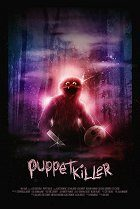 Puppet Killer download