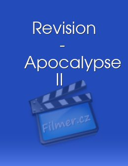 Revision - Apocalypse II download