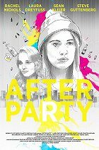 After Party download
