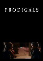 Prodigals download