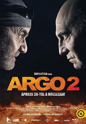 Argo 2 download