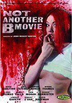 Not Another B Movie download