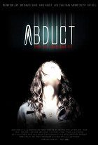 Abduct download
