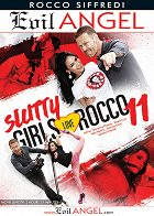 Slutty Girls Love Rocco 11 download