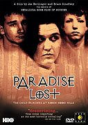 Paradise Lost: The Child Murders at Robin Hood Hills download