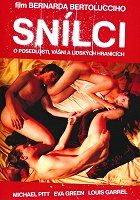 Snílci download