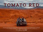 Tomato Red download