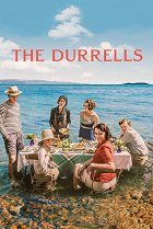 The Durrells download