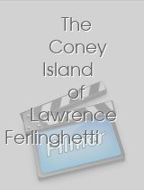 The Coney Island of Lawrence Ferlinghetti