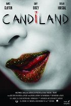 Candiland download