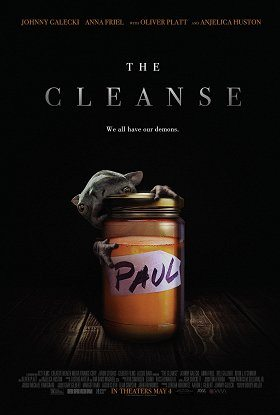 The Master Cleanse download