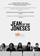 Jean of the Joneses download