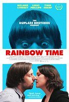 Rainbow Time download
