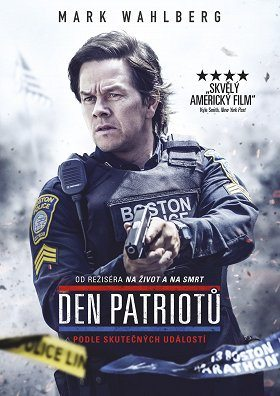 Patriots Day download