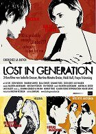 Lost in Generation download