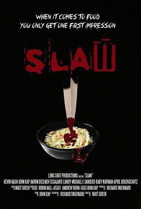 Slaw download