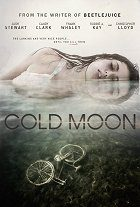 Cold Moon download
