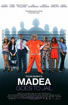 Madea Goes to Jail