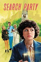 Search Party download