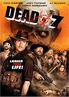 Dead 7 download