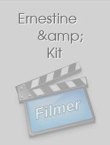 Ernestine & Kit download