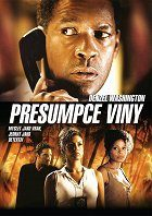 Presumpce viny download