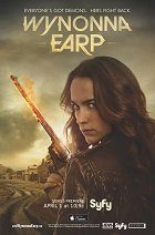 Wynonna Earp download
