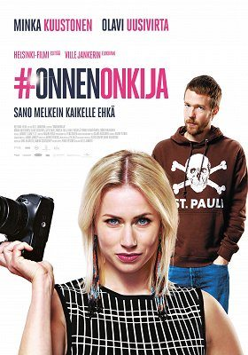 Onnenonkija download