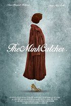 The Mink Catcher download