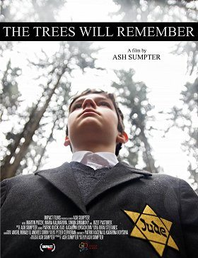 The Trees Will Remember download