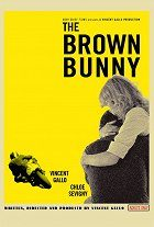 The Brown Bunny download