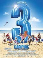 Camping 3 download