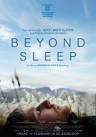 Beyond Sleep download