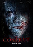 The Conduit download