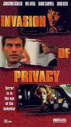 Invasion of Privacy download