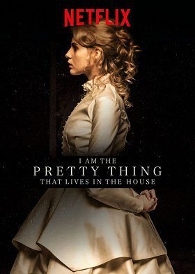 I Am the Pretty Thing That Lives in the House download