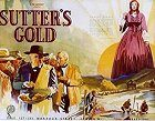 Sutters Gold