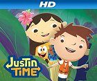 Justin Time download