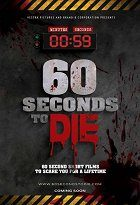 60 Seconds to Die download