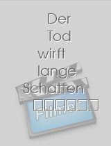 Commissario Laurenti - Der Tod wirft lange Schatten download