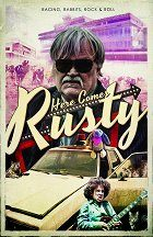 Here Comes Rusty download