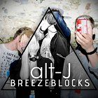 alt-J - Breezeblocks