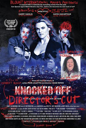 Directors Cut download